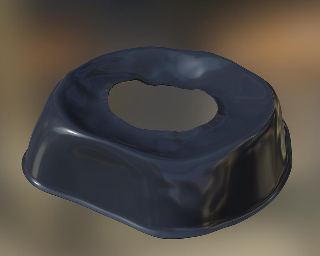 MetalCap-01