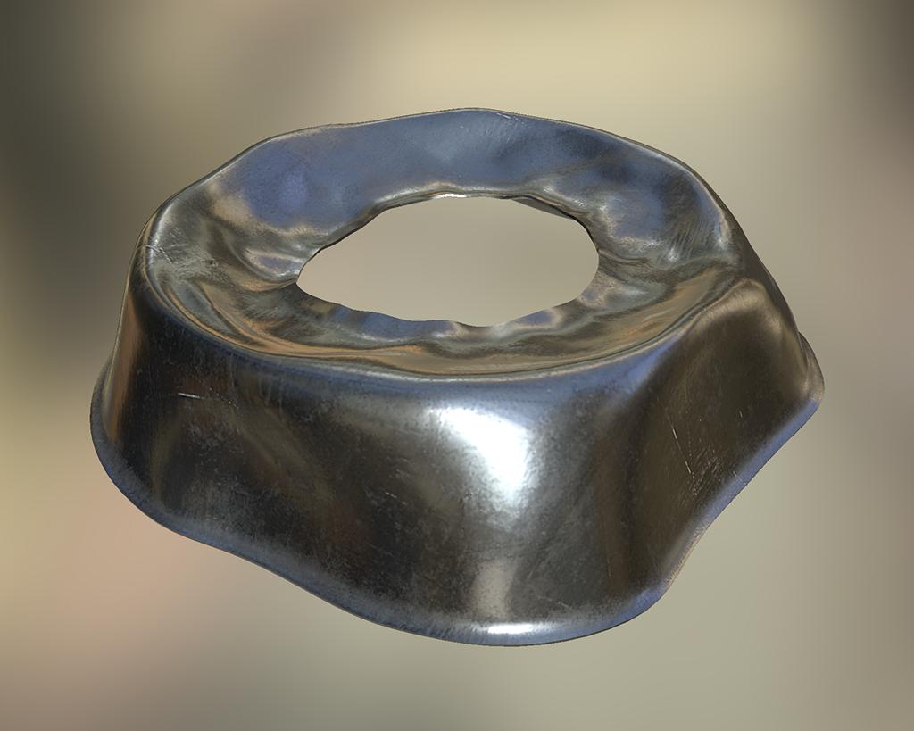 MetalCap-02