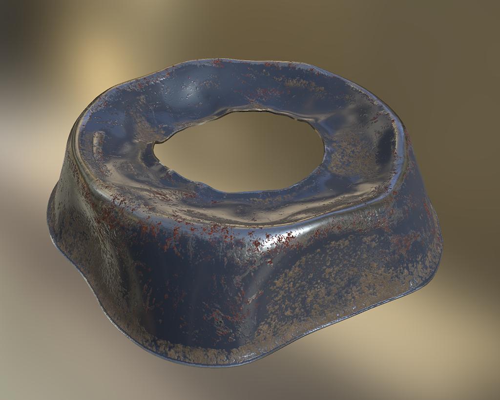 MetalCap-04