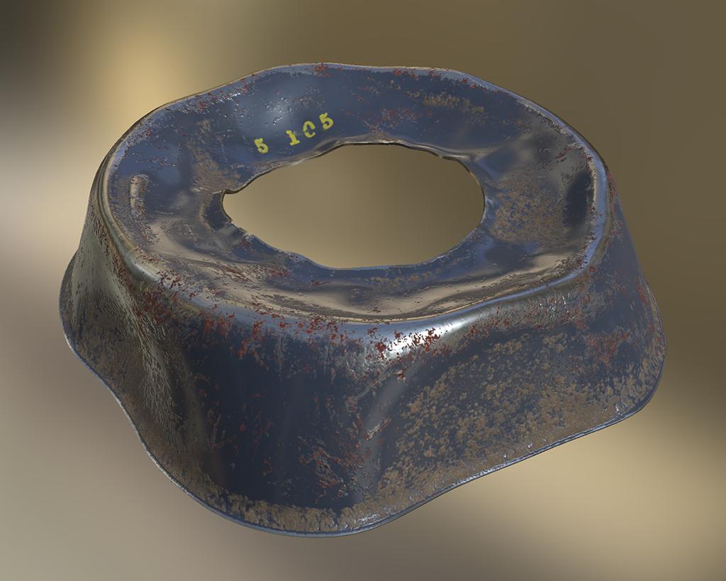 MetalCap-05